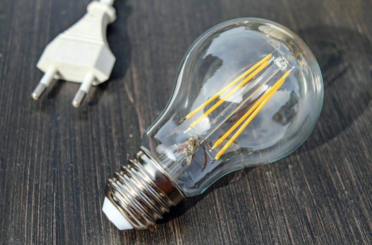 Må man selv lave el-arbejde?