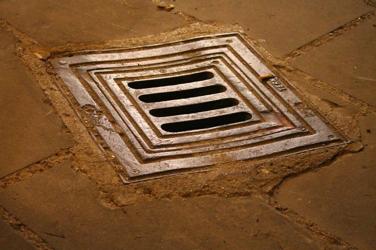 Read more about the article Kan jeg få et tilbud på kloakrenovering?
